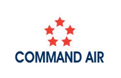 Command Air - Sarasota, FL