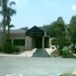 Congregation Kol Ami - Tampa, FL