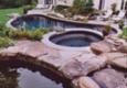 Ramapo Valley Pools Inc - Oakland, NJ