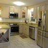 J&J Kitchen Cabinets