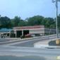 Andy Wurm Tire & Wheel Co - Saint Louis, MO
