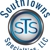 Southtowns Specialties, LLC