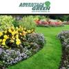 ADVANTAGE GREEN Lawn & Pest Solutions, Inc.