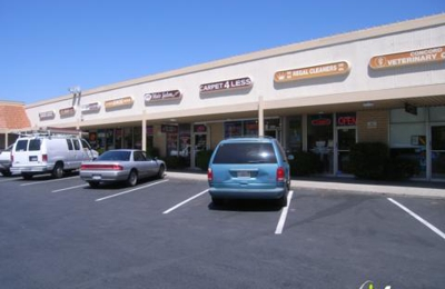 regal cleaners 2783 clayton rd concord ca 94519 yp com yellow pages