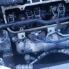 Syra Mobile Mechanic