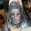 Juggernaut Ink