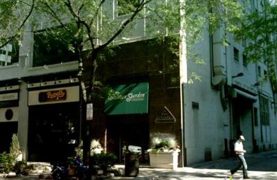 Indian Garden Restaurant 247 E Ontario St Chicago Il 60611 Yp Com