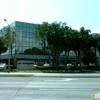 American Credit Bureau Inc