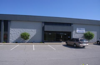 Great Lakes Commercial Sales - Indianapolis, IN
