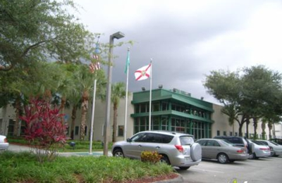 Quest Diagnostics - Miramar, FL