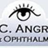 Richard C Angrist Medical