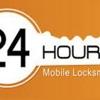 Total Lock & Key Mobile Locksmith