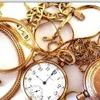 The Jewelry Buyer