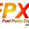 Fuel Pump Express Auto Parts Inc.