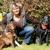 Kindred Spirit Pet Care