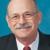 John Grooms - COUNTRY Financial Representative