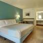Motel 6 Cedar Rapids - Cedar Rapids, IA
