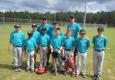 Chaz Lytle Baseball - Longwood, FL