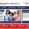 Debtstoppers Bankruptcy Law Firm