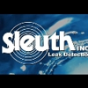 Sleuth Leak Detection