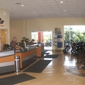 Seminole PowerSports - Sanford, FL