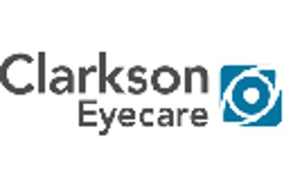 Clarkson Eyecare - Swansea, IL