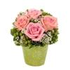 T D Florist Design & Gift Shop