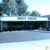 Bruce Engine