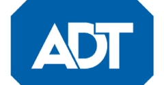 ADT Dealer Home Security Concepts - Miami, FL