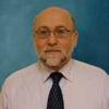 Dr. Jerry P Malefatto, MD