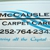 McCausley Carpet Care
