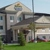 Holiday Inn Express & Suites Ankeny-Des Moines