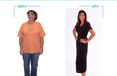 Average weight loss on phentermine 30mg photo 8