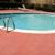 Pioneers Pool Plastering Inc