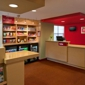 TownePlace Suites by Marriott Columbus Airport Gahanna - Columbus, OH