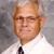 Dr. Richard Carlton Erickson, DO
