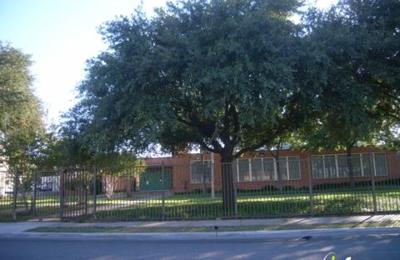 Our Lady-Perpetual Help School - Dallas, TX