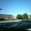 Boston College High School