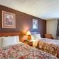 Econo Lodge - Baltimore, MD