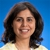 Dr. Angabeen S Khan, MD