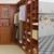 Closets By Design - Southeast Florida