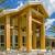 Elan Gateway Luxury Apartments