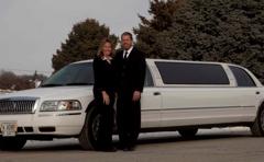Destinations, Chauffeured Services, LLC
