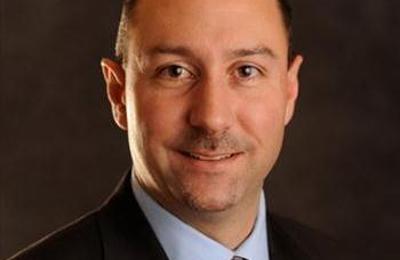 Kirk Sinkins: Allstate Insurance - Albany, NY