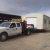 Tic's Shed Moving Service, LLC