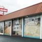 Airbase Carpet & Tile Mart - New Castle, DE