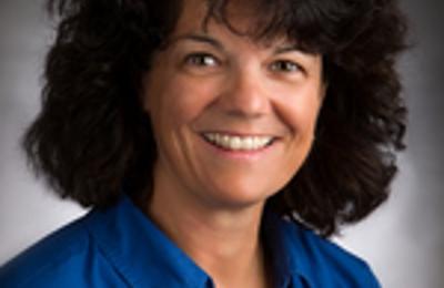 Dr. Marie-Claude Bettencourt, MD - Williamsburg, VA