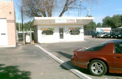 Vista Auto Sales >> Vista Auto Sales 1545 Main St Ste B Longmont Co 80501 Yp Com