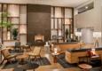 DoubleTree by Hilton Hotel Atlanta - Marietta - Atlanta, GA