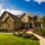 North Star Property Management